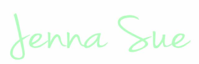 http://sukecang.blogspot.co.id/2015/01/jenna-sue.html