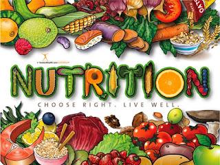 nutrisi-www.healthnote25.com