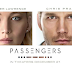 [Sinopsis + Trailer] Passengers (2016)