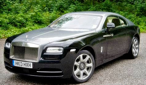 rolls royce 2015 phantom. 2015 rolls royce phantom price and design
