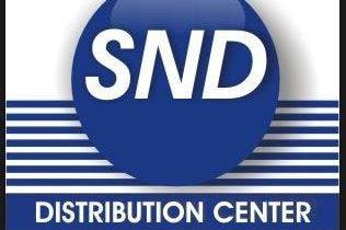Lowongan Kerja Pekanbaru : PT. Semesta Nustra Distrindo September 2017