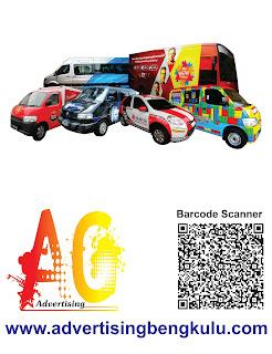 Branding Mobil Bengkulu - Branding Mobil di Bengkulu - Branding Mobil Murah di Bengkulu
