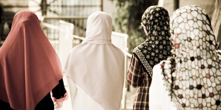 Ciri-ciri Istri Yang Sangat Rentan Diceraikan Oleh Suami