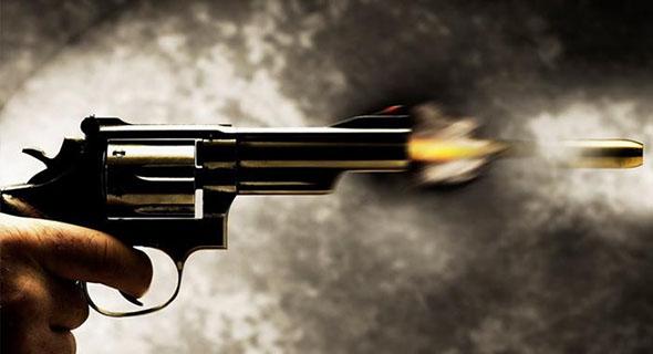 Hindari Utang Rp. 1,5 M, Arief Tembak Kaki Sendiri Ngaku Dirampok