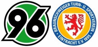 Hannover partnervermittlung