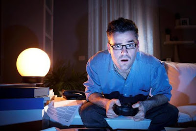 video-game-addiction-can-lead-to-sleep-deprivation