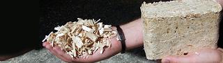 Systèmes de chauffage de la biomasse