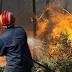 U BiH uvedena kazna u trajanju od 12 godina za izazivanje požara