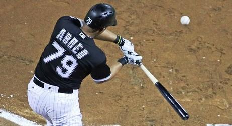 El slugger cubano es quizas uno de los bateadores mas consistentes de todas las Grandes Ligas
