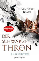 http://between2chapters.blogspot.de/p/der-schwarze-thron.html
