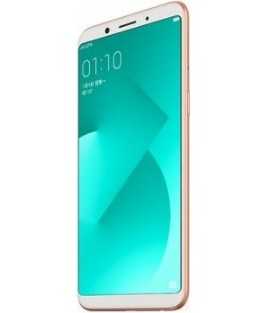 OPPO A83 CPH1729 Firmware Download