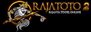 http://tiketraja.com/register?ref=transjaya