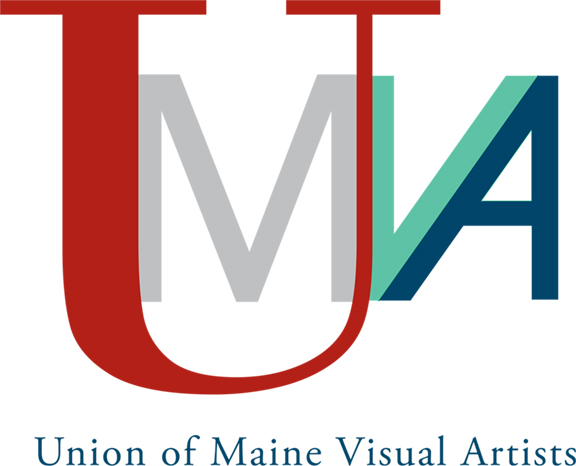 Union of Maine Visual Artists - UMVA Portland