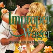 Improper Wager: Scandalous Encounters #Excerpt