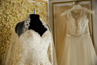 Reasons to Preserve Your Wedding Dress