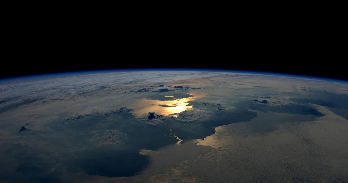 iss iceland Iss var stofnað í kaupmannahöfn árið 1901 og hefur vaxið í að vera leiðandi fyrirtæki í fasteignaumsjón á heimsmarkaði , með um 80 billíon dkk í veltu árið 2012.
