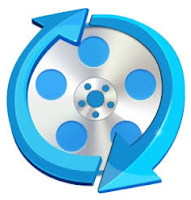 Aimersoft Video Converter Ultimate 2018