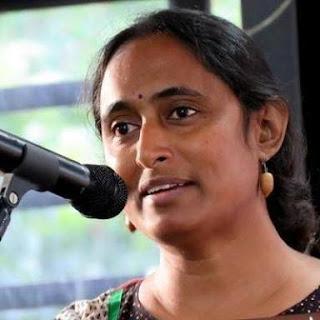 beat-bjp-kavita-krishnan