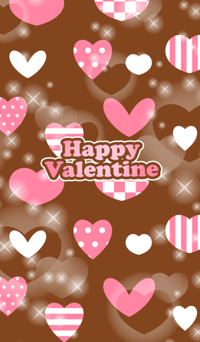 Happy Valentine1