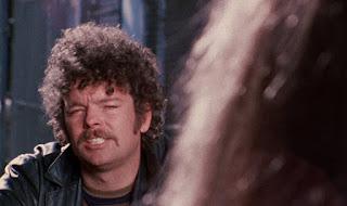 Dracula vs Frankenstein (1971) Russ Tamblyn