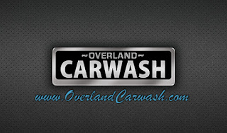 la-family-carwash-overland
