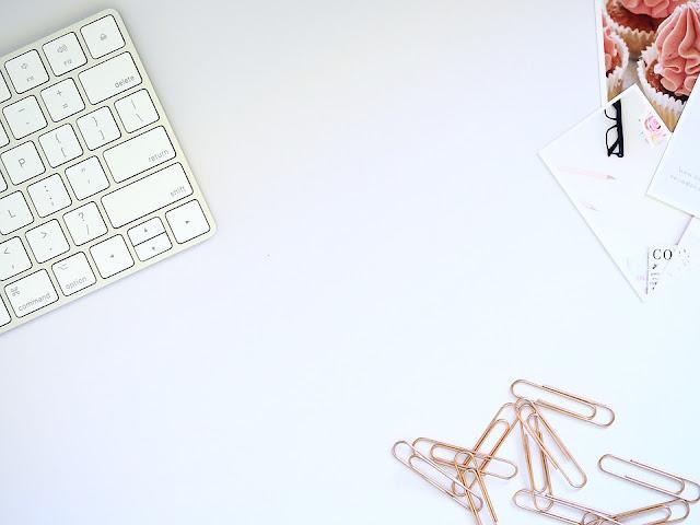 argent-monetiser-son-blog-blogueur-bloguer