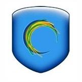 تحميل برنامج هوت سبوت شيلد مجانا, تنزيل برنامج هوت سبوت شيلد مجانا, هوت سبوت شيلد تحميل مجانا, هوت سبوت شيلد 2013, هوت سبوت شيلد 2013 أخر اصدار, هوت سبوت شيلد لفتح المواقع المحجوبة.
