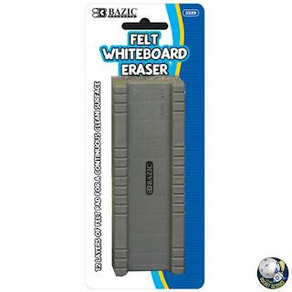 https://www.amazon.com/Bazic-2229-Peel-Away-Whiteboard-Eraser/dp/B002URP71S/ref=sr_1_4?ie=UTF8&qid=1465850509&sr=8-4&keywords=peel+away+eraser