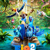 Movie Date : Rio 2