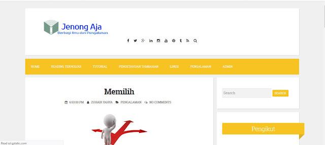 http://jenongaja.blogspot.co.id