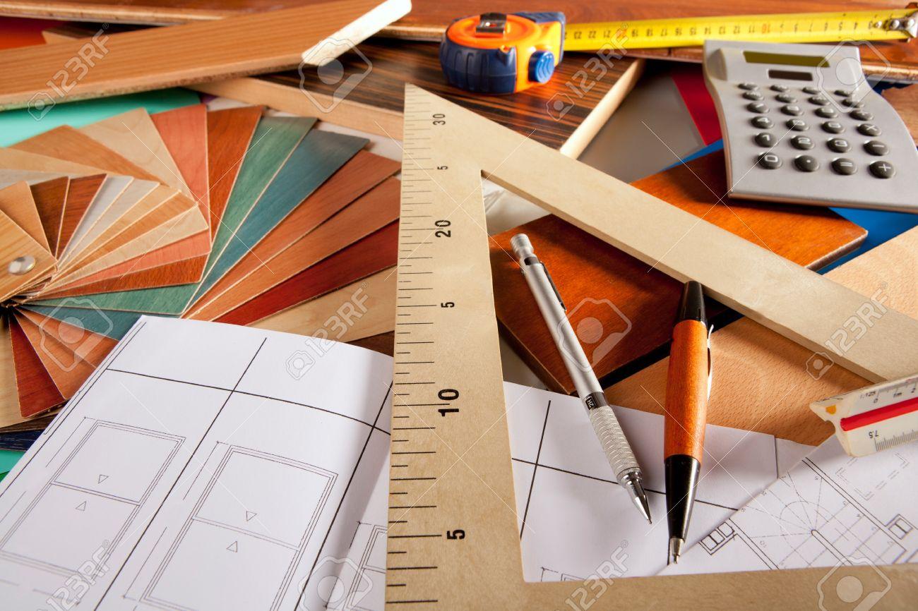 Interior Design Tools Free tools for interior design - home design