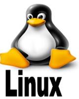 Sejarah Pinguin menjadi logo Linux