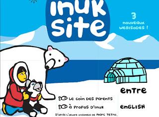 http://www.inuksite.com/inuksite.html