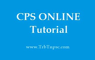 Tnpsc new syllabus in tamil