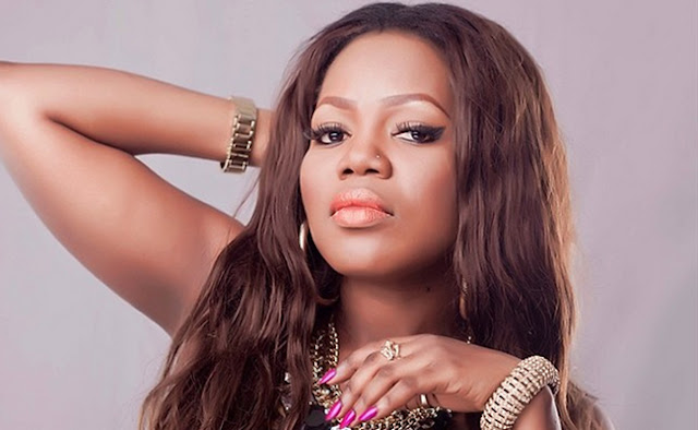 MzBel deletes her Instagram page