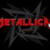 METALLICAST - THE Metallica Podcast - Coming Soon