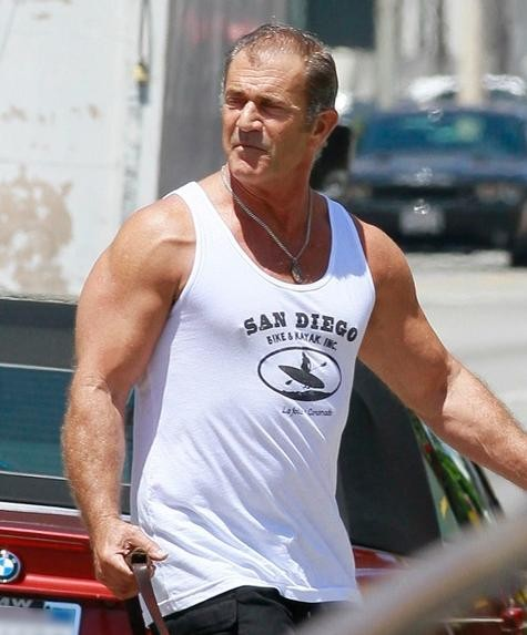 Sylvester Stallone And Arnold Schwarzenegger New Movie