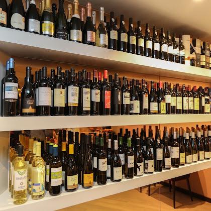Paralelo 45 - O vinho, o queijo e os enchidos