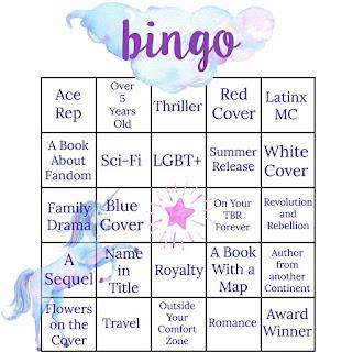http://www.prettydeadlyblog.com/summer-2017-bookish-bingo/