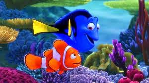 Finding Dory animatedfilmreviews.filminspector.com