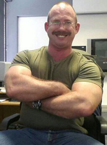 muscle dad jim