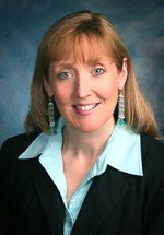 Denise Runge has been named the new dean of the UAA Community & Technical College.
