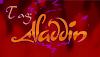 Tag #45: Aladdin