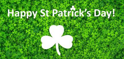 St Patricks day photos free download