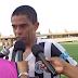 Lateral do São Raimundo desabafa após eliminação na Copa BR