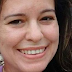 Professora de inglês é morta a facadas dentro de casa no interior da Bahia