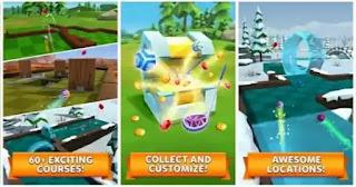 رابط تحميل لعبة Golf Battle مجانا للاندرويد، تنزيل لعبة غولف باتل اخر تحديث للاندرويد، تحميل لعبة الجولف Golf Battle اخر اصدار مجانا للاندرو، تنزيل لعبة جولف باتل للاندرويد، غولف بتل اونلاين، تحميل Golf Battle، تنزيل Golf Battle اخر اصدار، للاندرويد، داونلود Golf Battle مجانا، غولف باتل اخر اصدار للاندرويد