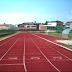 Stadio comunale, circa 100mila euro per messa a norma ed efficientamento energetico