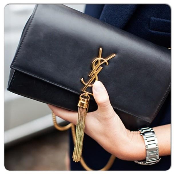 2ba58b7bec010 كل ما يكملَ اطلالتكَ   Shoes - Bags   Accessories    الارشيف  - الصفحة رقم  2 - منتديات شبكة الإقلاع ®