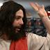 Em vídeo, Porchat faz piada com Jesus após ser anunciado pela Record